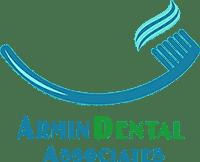 dr armin Logo